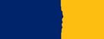 150x56-RotaryMBS_RGB