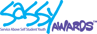 SASSY Awards – Langley Logo