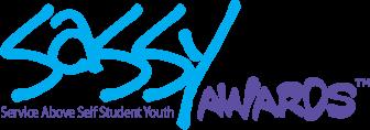 SASSY Awards – Langley Logo