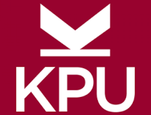 KPU has come on board with Sassy