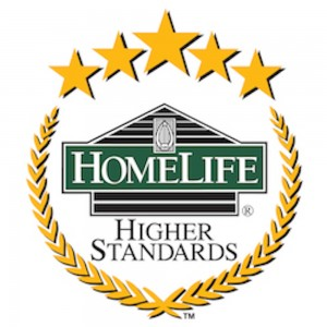 Higher Standards 3 Colors