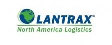 Lantrax Logo